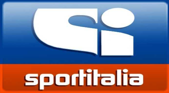 CIV: il Campionato Italiano parte da Misano il prossimo weekend