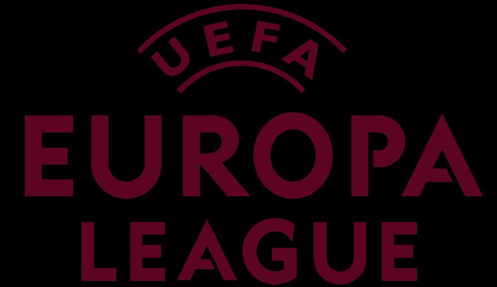 Europa League: Shkendija-Milan in diretta e in chiaro su TV8