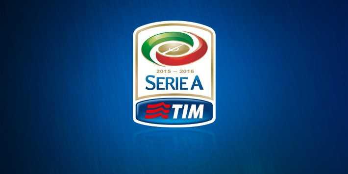 Serie A, giornata 21: orari diretta tv Mediaset Premium