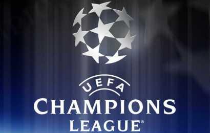 Champions League, giornata 4: orari diretta tv