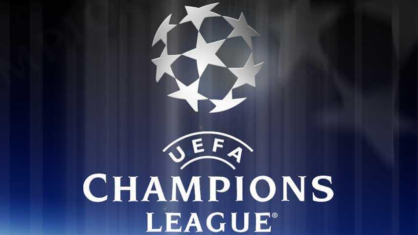 Champions League, giornata 5 fase a gironi e Napoli-Shakhtar Donetsk: orari diretta tv