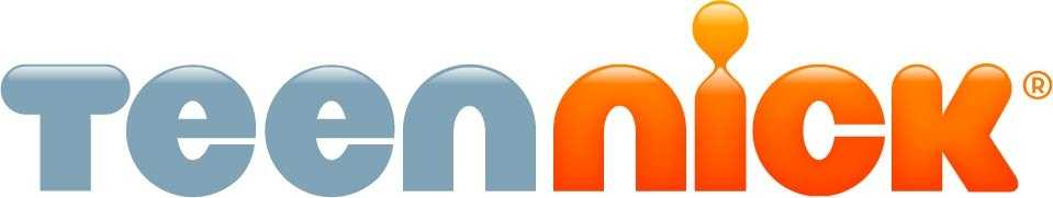 Arrrivano su Sky due nuovi canali Viacom: MTV Next e Teen Nick