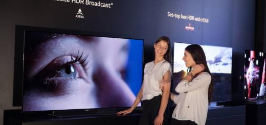 HDR Broadcast Partnership_2