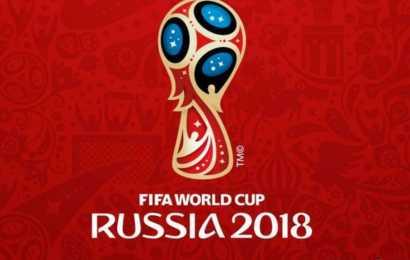 Spareggi Qualificazioni Mondiali 2018: orari diretta tv