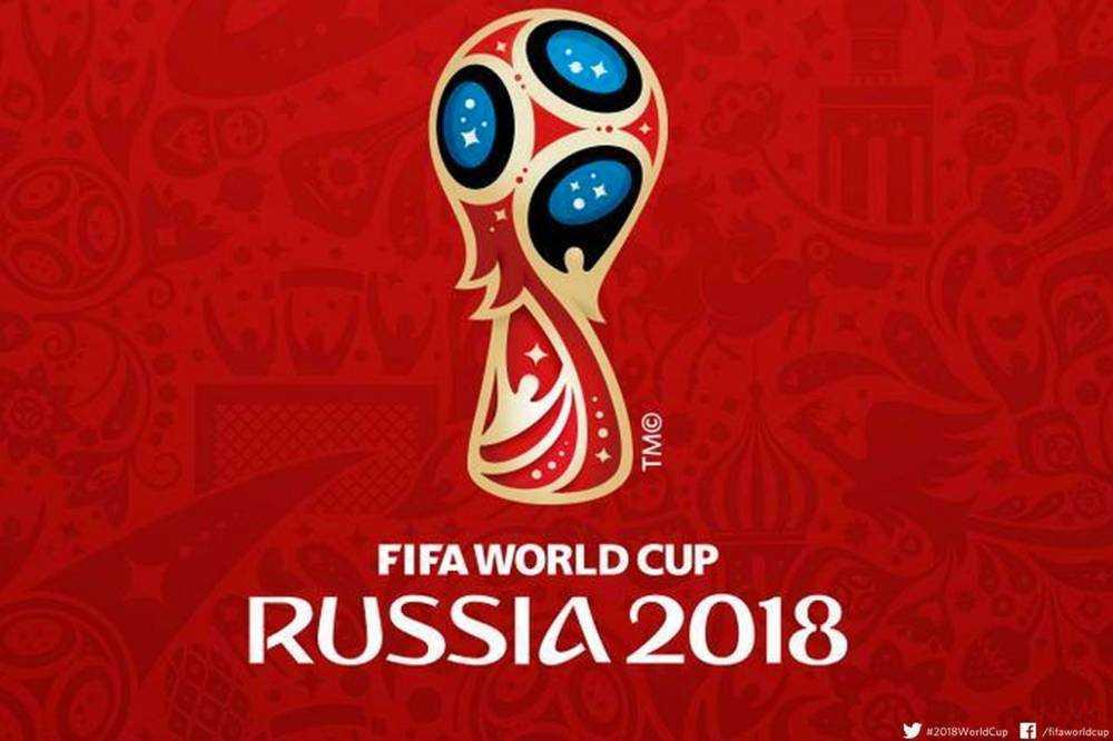 """Calcio: """"Qualificazioni Europee"""" - settimo e ottavo turno, orari diretta tv"""