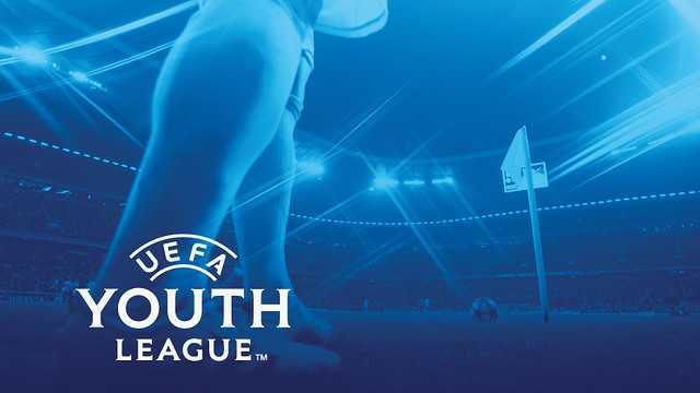 UEFA Youth League: diretta esclusiva su Mediaset Premium