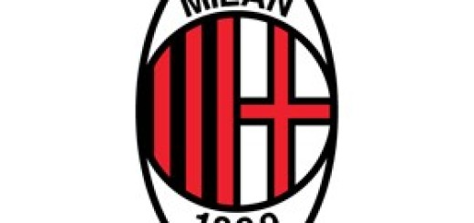 ac-milan-logo-of-late-80-s-early-90-s-logo-primary