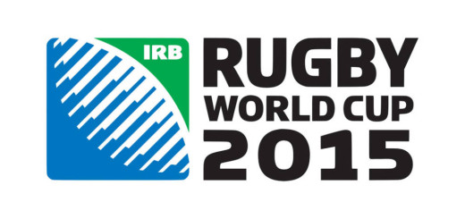 rugby_world_cup_2015_0