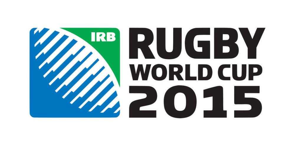 Rugby, Nuova Zelanda-Francia in differita in chiaro su MTV8