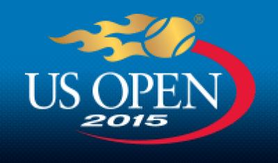 US Open, la finale femminile Pennetta vs. Vinci in diretta su Deejay Tv