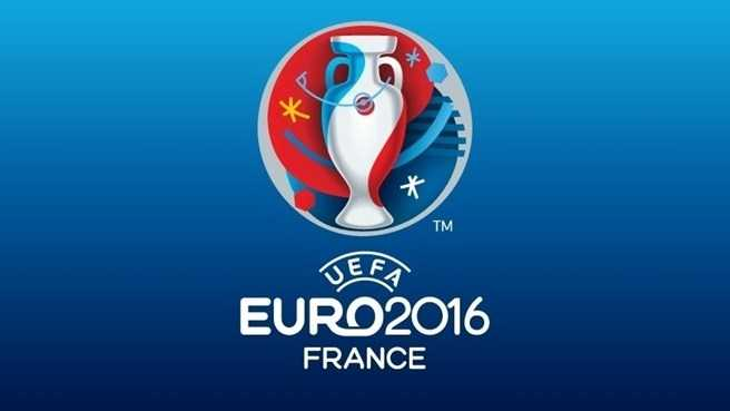 """Calcio: """"Qualificazioni Europee"""", orari diretta tv"""