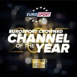 2015-10-06 09_41_00-Eurosport (@eurosport) • Instagram photos and videos