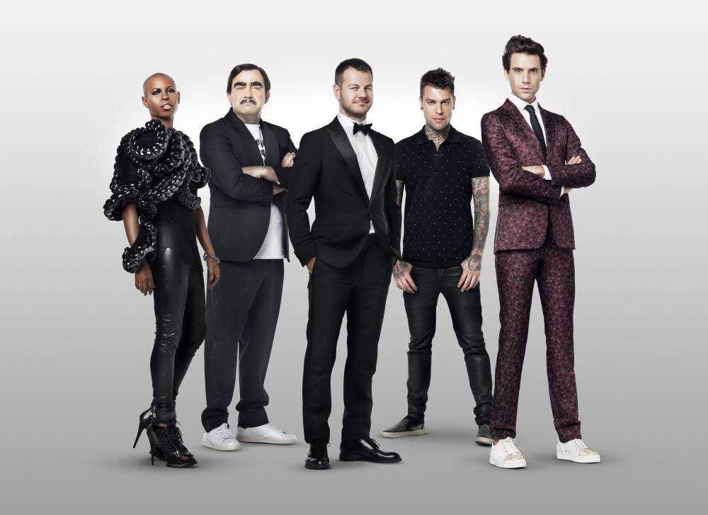 X Factor: domani le home visit, i giudici scelgono i 12 protagonisti