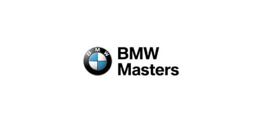 bmw-masters