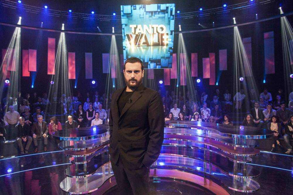 """Dal 7 Marzo su Rai2 al via """"The Voice of Italy"""" il nuovo format televisivo alla ricerca della più bella voce italiana"""