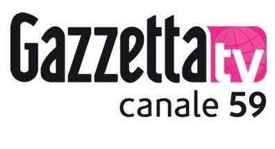Sul digitale arriva Onda Italiana, fine delle trasmissioni per Onda Latina