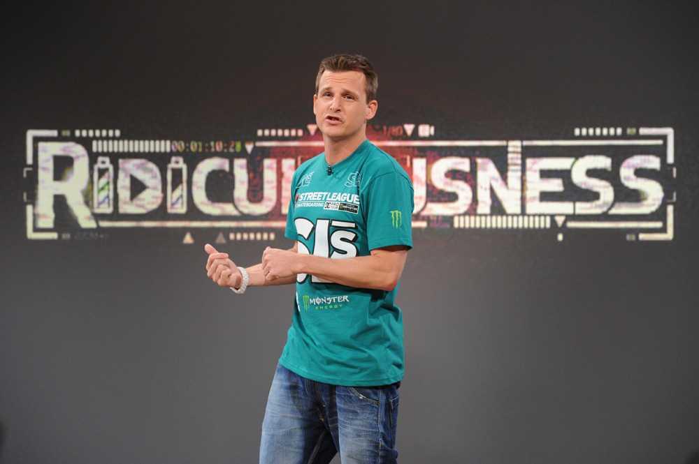 Ridiculousness: Veri American Idiots, la sesta stagione su MTV Next