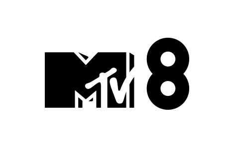 MTV8 diventa TV8 e novità in vista per Sky TG24