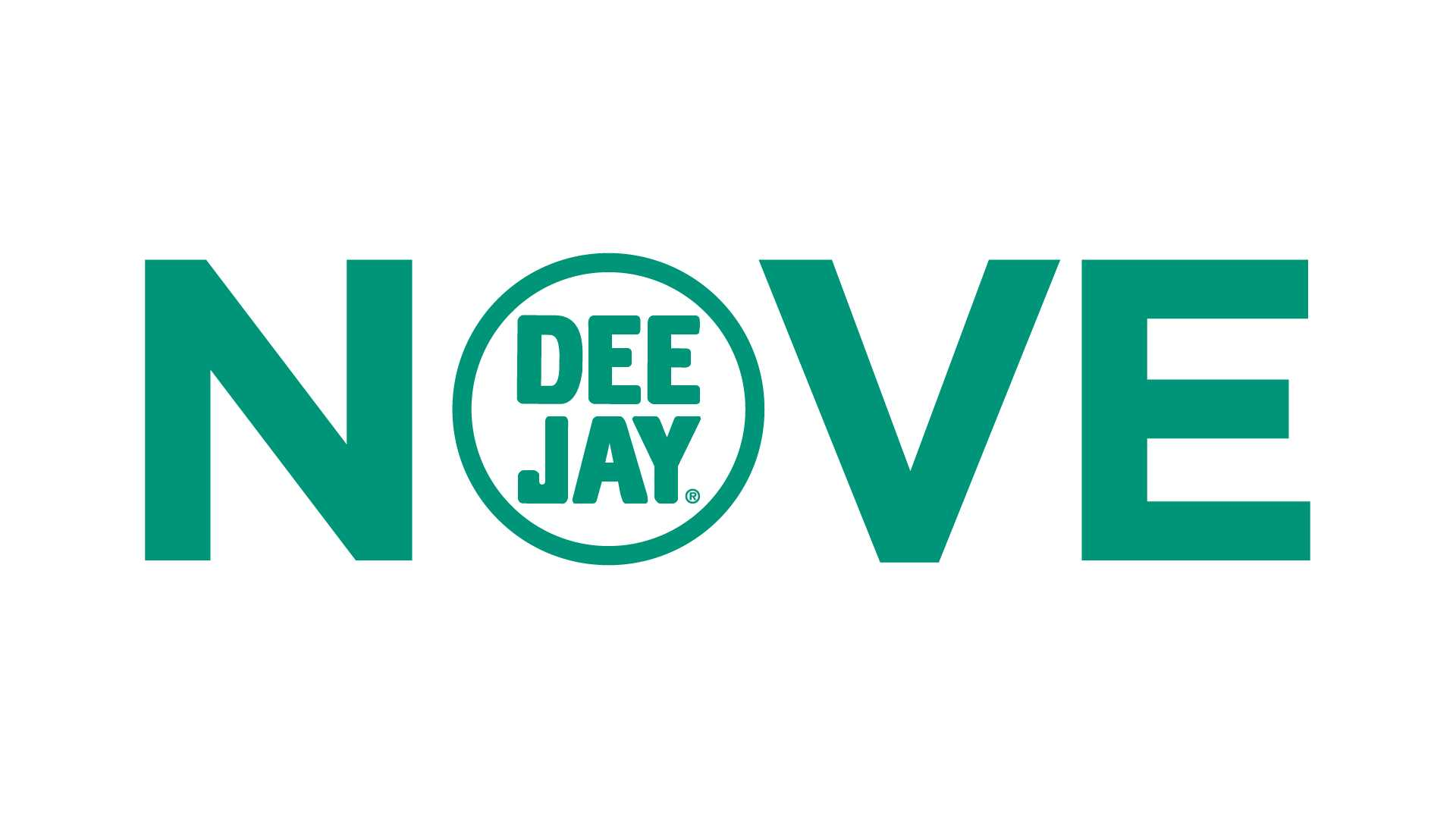 """Arriva """"Il peggio show"""": da sabato 7 novembre su Deejay Tv"""