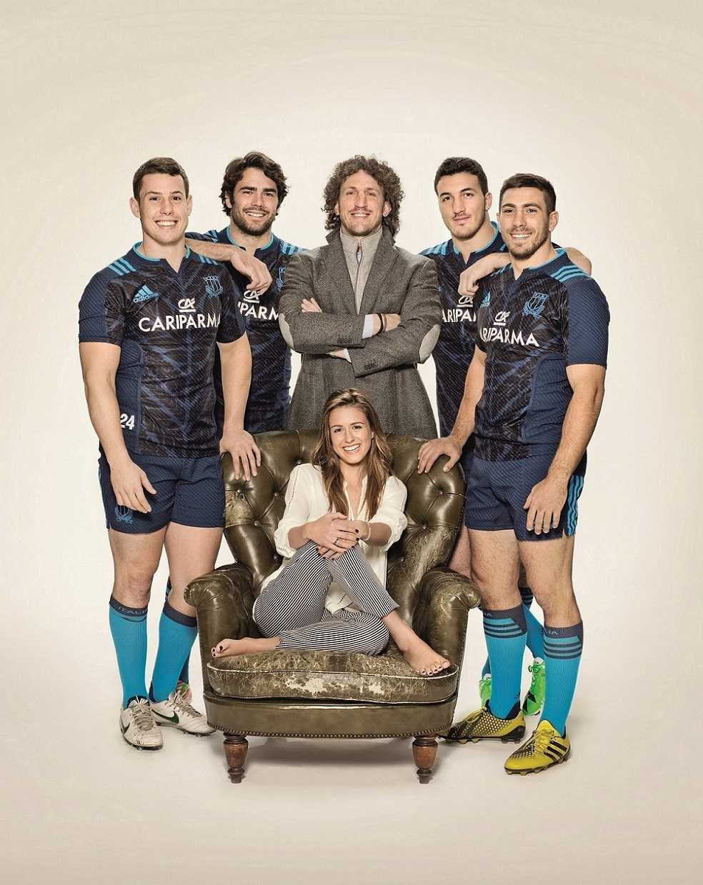 "Rugby: ""Sei Nazioni"" - ultima giornata diretta su Sky Sport"