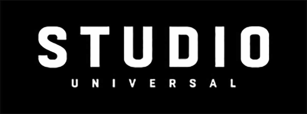"Su Studio Universal ""Pink Floyd: The Wall"""