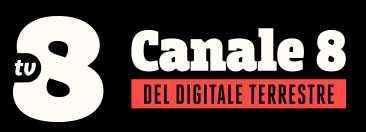 MasterChef Italia: la stagione 5 in chiaro su TV8