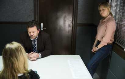 I misteri di Brokenwood: prima tv su Giallo