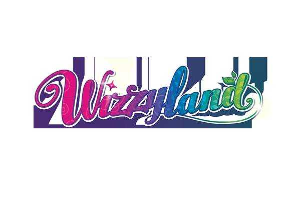Wizzyland: il primo talent show animato - dal 14 maggio in tv, sul web e in edicola