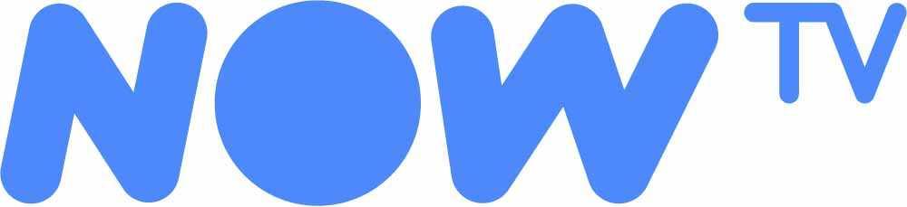 Domani serata Pulp su TV8