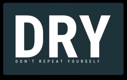 Nasce DRY, nuova realtà sul mercato delle produzioni televisive