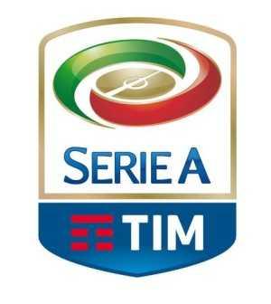 Serie A, giornata 17 ritorno: orari diretta tv e streaming