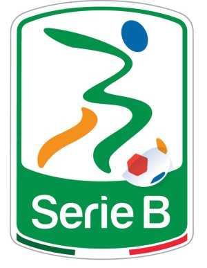 "Calcio estero: al via la ""Bundesliga"" 2013/14, in esclusiva su Sky"