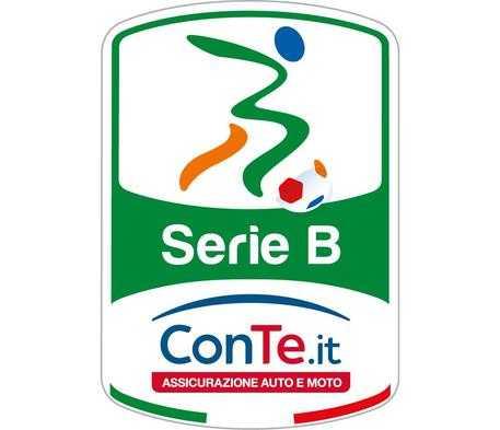 Calcio serie B, giornata 15 andata: programmazione orari diretta tv