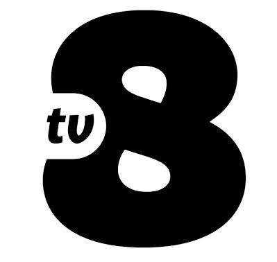 """TV8 festeggia i 40 anni di Totti con il documentario inedito """"L'ottavo re di Roma"""""""