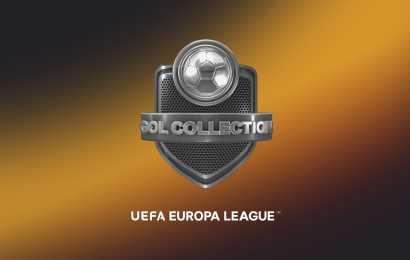 Europa League, Olympique Lione-Besiktas in diretta su TV8