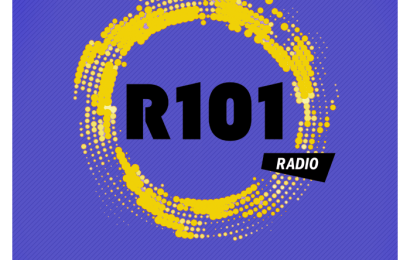 La radio tematica R101 Urban Nights arriva anche sul DAB