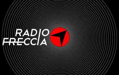 Nasce Radiofreccia: nuova radio di RTL 102.5 sul web, DAB, digitale terrestre e in FM