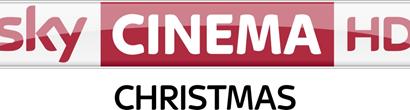 Sky Cinema Christmas: al via il temporary channel interamente dedicato ai film a tema natalizio
