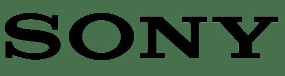 Anche Sony punta al digitale terrestre in Italia, in vista l'acquisto delle numerazioni 45 e 55?