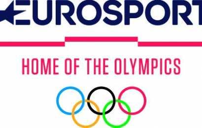 Partnership tra Discovery Communications e Olympic Channel in Europa: la fiamma olimpica sarà ancora più viva 365 giorni l'anno