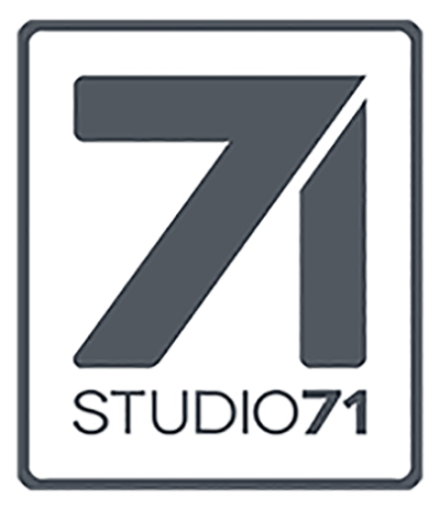 "Mediaset, Prosiebensat.1 Media e Tf1 insieme in ""Studio 71"": il piu' importante gestore europeo di talent digitali"