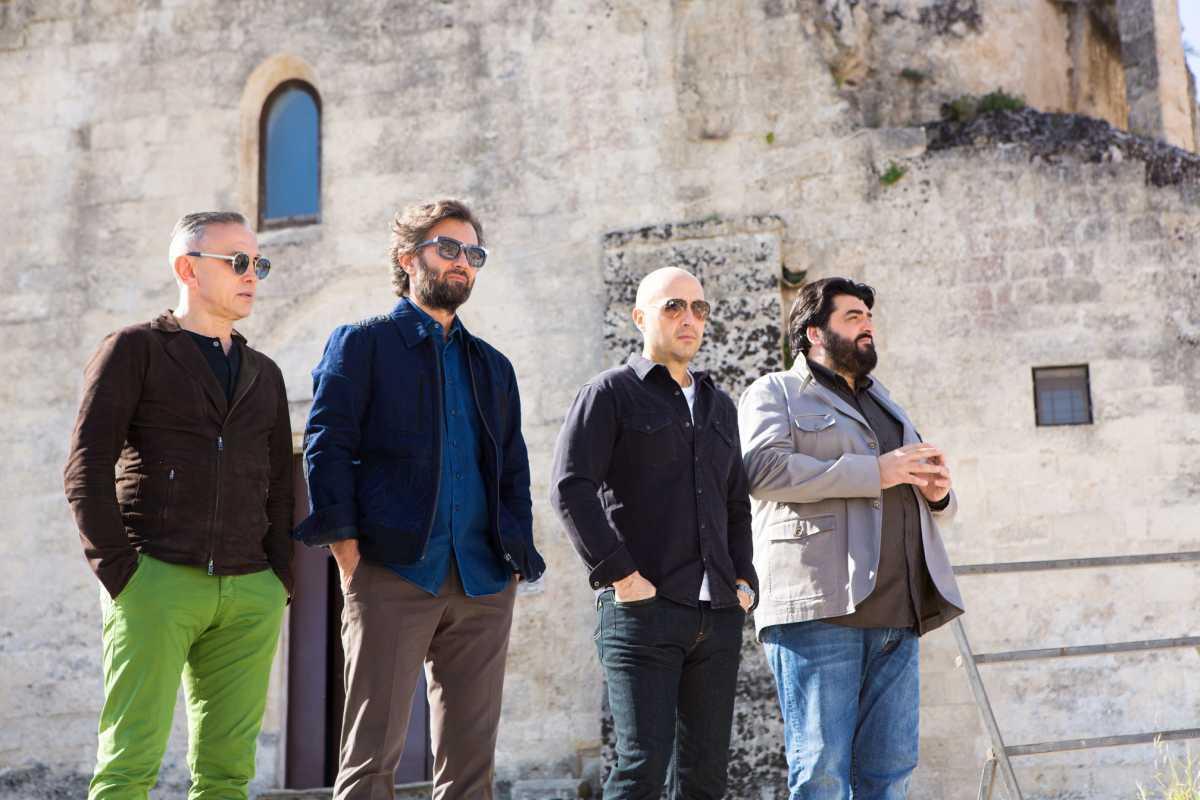 Agon Channel, direttamente dall'Albania arriva in Italia sul digitale terrestre dall'Autunno