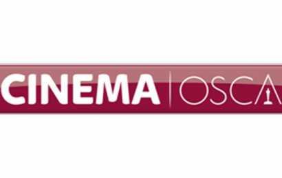 Sky Cinema Oscar – Dal 18 febbraio canale dedicato, prime tv, la notte degli Oscar e Jo's Hollywood
