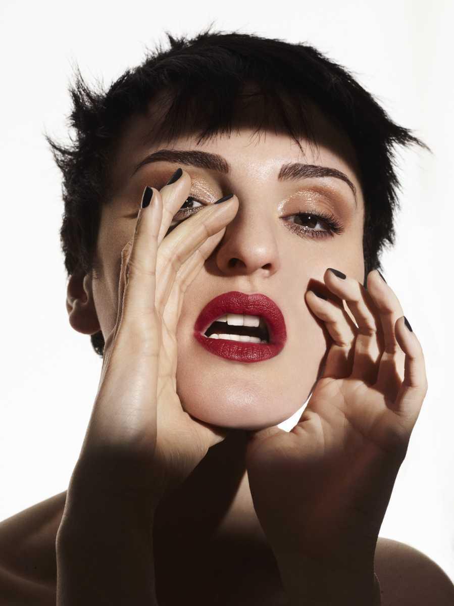 Loredana Bertè protagonista del terzo appuntamento di Hidden Singer Italia