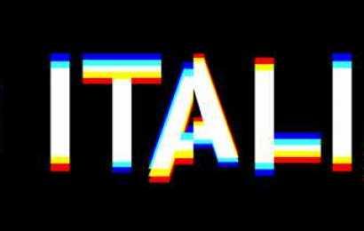 Radio Italia Live – Il concerto da Palermo in diretta su Real Time, Nove e Radio Italia TV