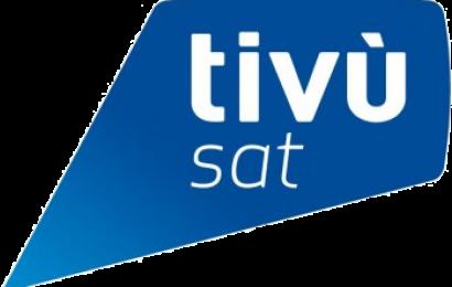 Ora la smart card per vedere TivùSat dovrà essere gratis