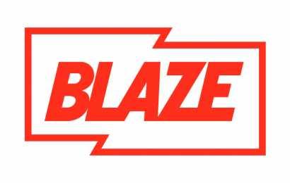 Sul canale 119 di Sky arriva il canale Blaze TV