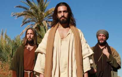 """Su Focus a Pasqua """"Jesus Code 2"""""""