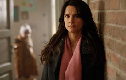 Modus – la paura: il thriller psicologico che ha conquistato il Nord Europa in prima tv su laeffe