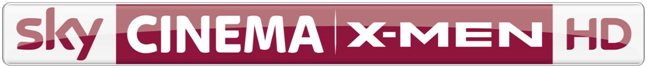"Al via il temporary channel ""Sky Cinema X-Men HD"""